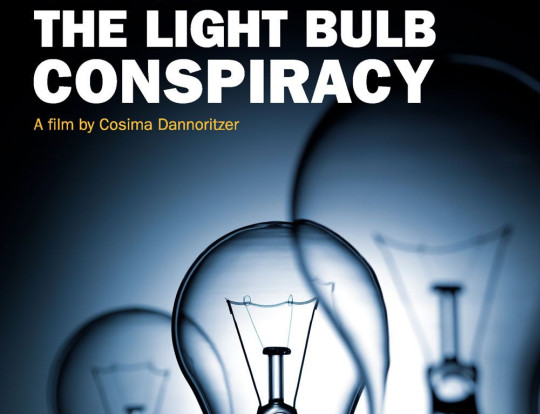 The-Lightbulb-Conspiracy