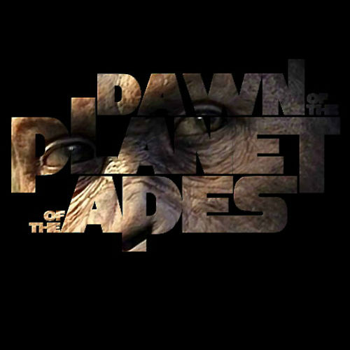 dawn-of-the-planet-of-the-apes-featured