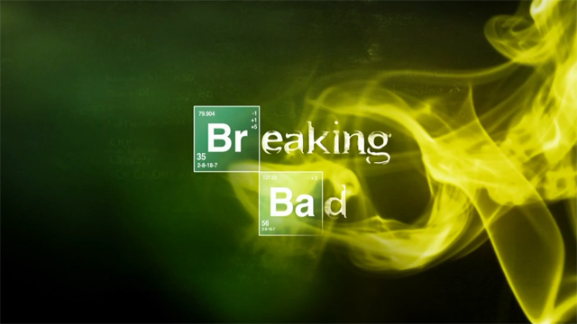 how-will-breaking-bad-end