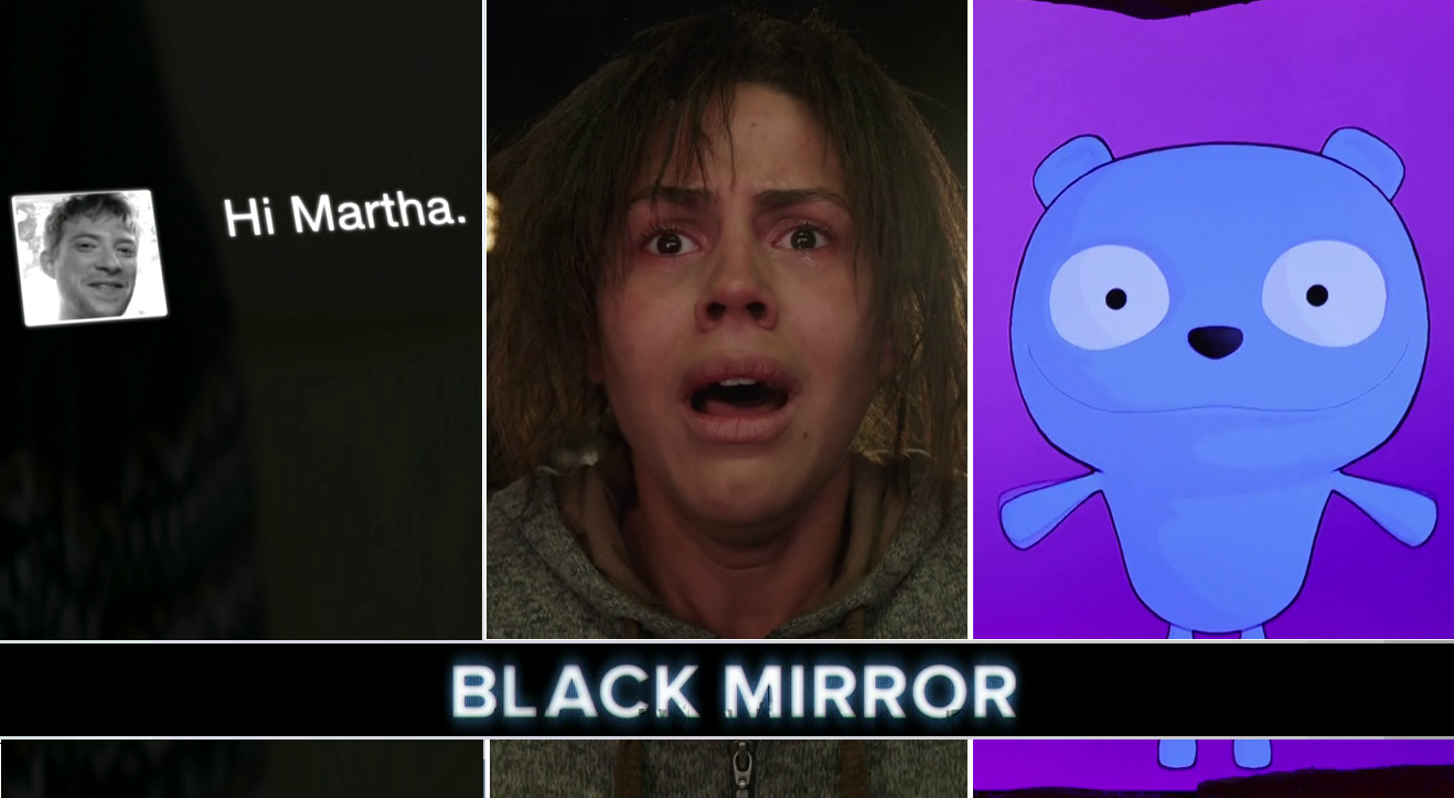 black-mirror-temporada-2