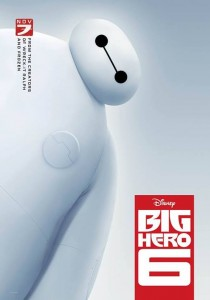Operacao-Big-Hero-6-9jun2014-poster-02