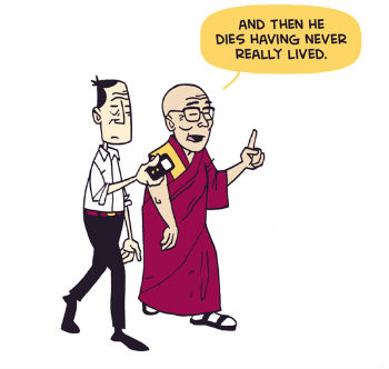 DALAI-LAMA-answers-a-questionslice