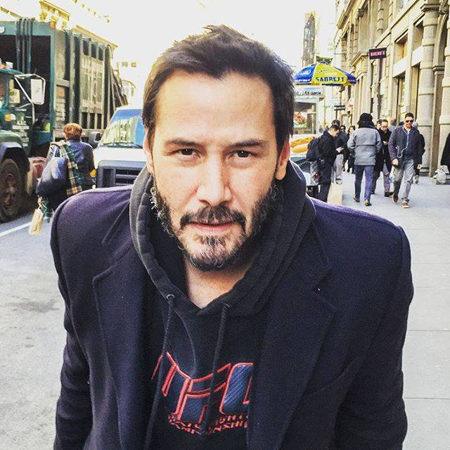 Keanu-Reeves-Posted-THIS-Picture-And-Wrote-Incredibly-Inspiring-Message.