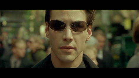 keanu-reeves-and-the-matrix-gallery