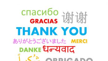 thank-you-490607_640