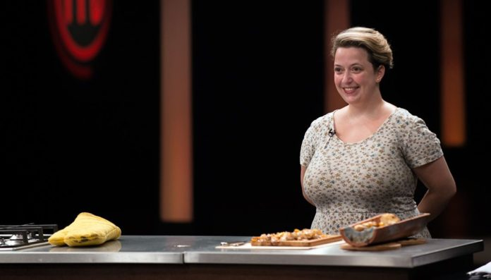 Caroline-Martins-no-Masterchef-696×397